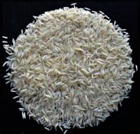 PR 11 Raw Rice