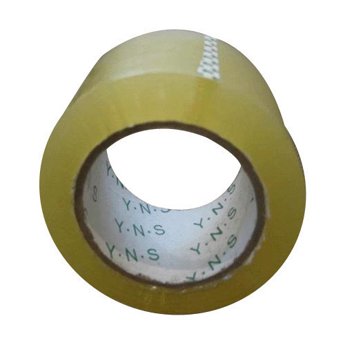 PE Adhesive Tapes