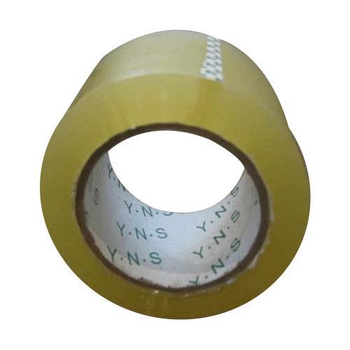 PE Adhesive Tapes