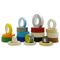 3M Self Adhesive Tapes