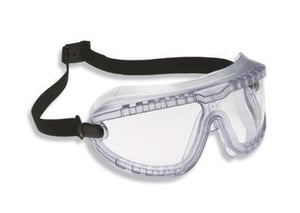 3M 16644 Safety Goggle