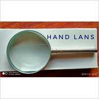 Hand Lens