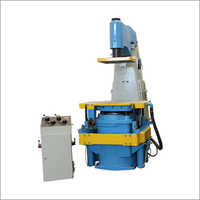 5800 kg Jolting Moulding Machine