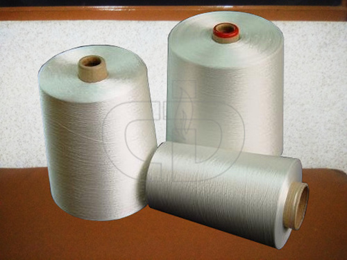Nylon Stitching Yarn (HDPE)