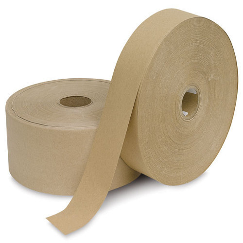 Craft Paper Tape