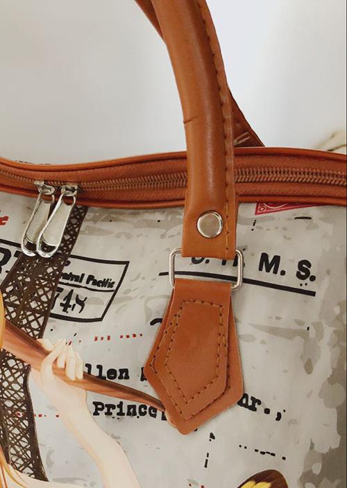 Women Fashion Bag