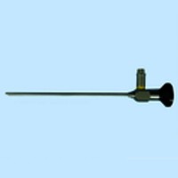 Endoscope 0 DEG