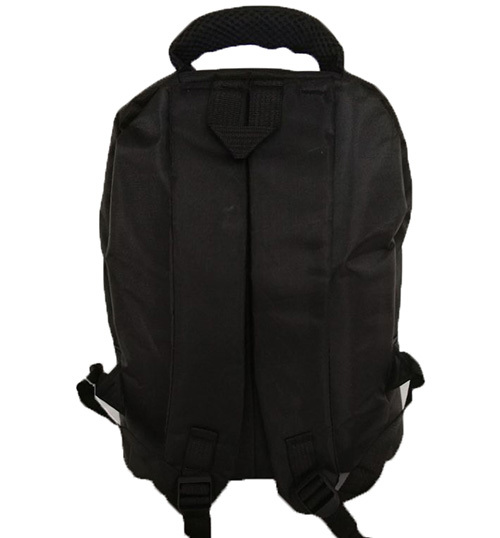 Mens Laptop Backpack