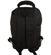 Mens Laptop Backpack
