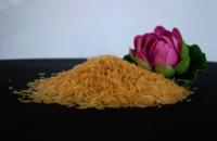 Sugandha Golden Rice