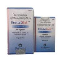 Bevacirel Bevacizumab 400mg Injection
