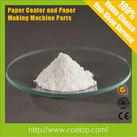 DPE as Thermal Paper Sensitizer