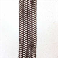 Saree Border Braided Lace