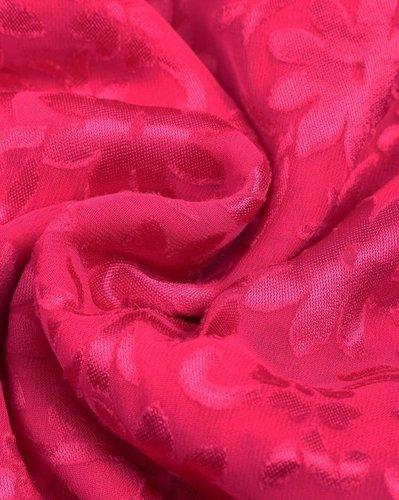 Nylon Velvet Brasso Fabric