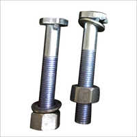 Bicycle Seat Bolt