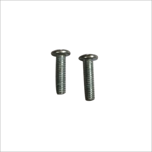Pan Head Bolt