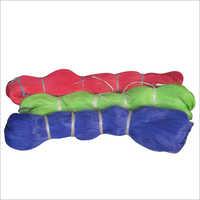 Plastic HDPE Monofilament Yarn
