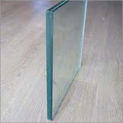 Laminated Window Strong  Glass