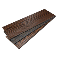 Timber Planks