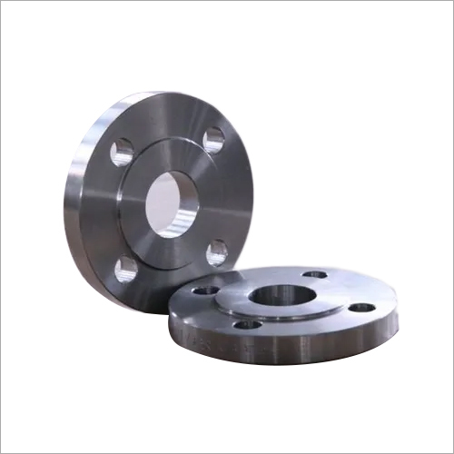 Super Duplex Steel Slip On Flange