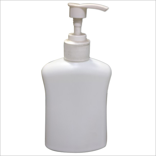 Hand Wash Bottle