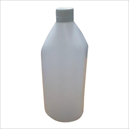 Pharmaceutical Plastic Bottles