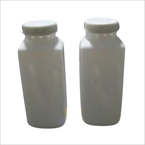 Powder Bottle