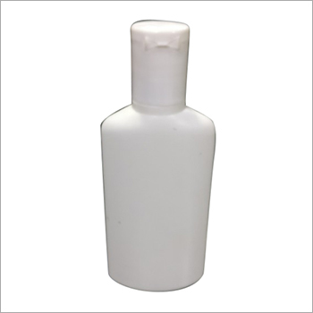Plastic Bottles For Shampoos
