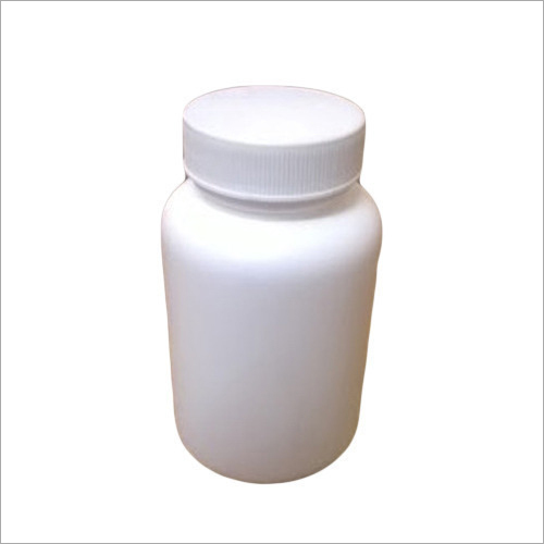 Pharma Tablet Container