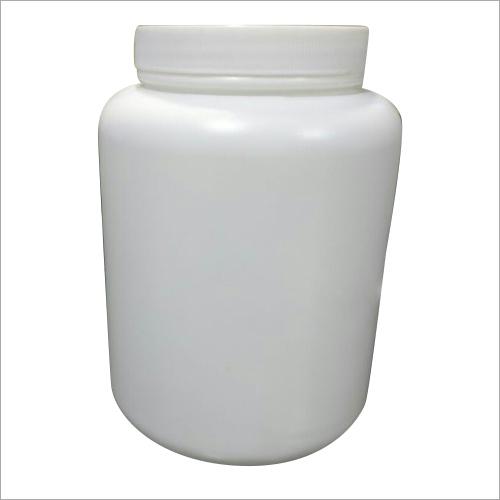 1.5 kg HDPE Jar