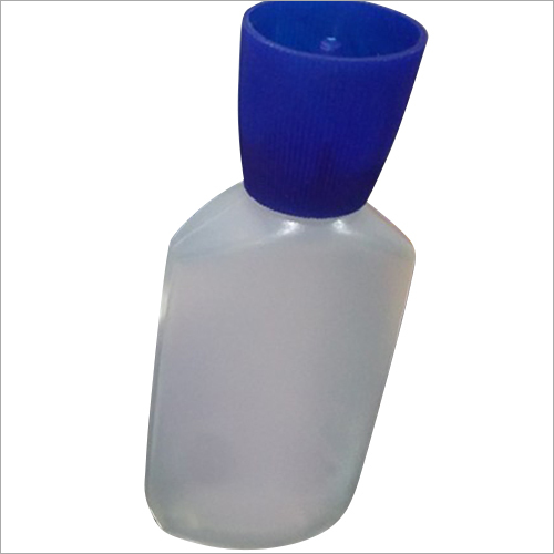 Glue Plastic Bottle