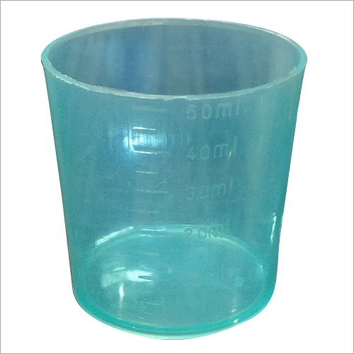 50 ml Measuring Cup