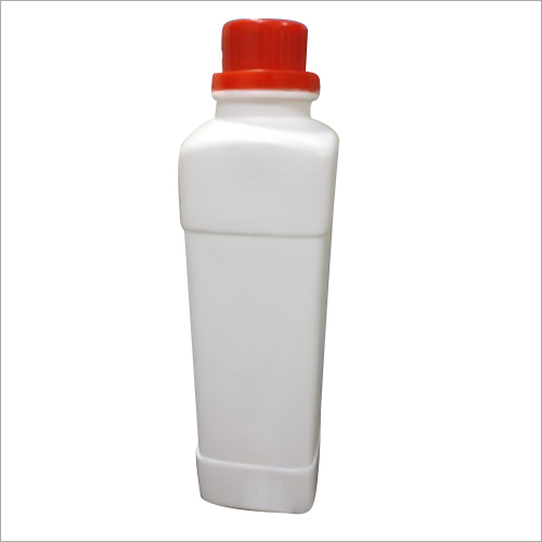 Chemical Bottle