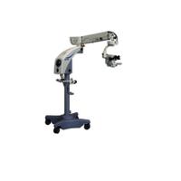 Hospital Microscope