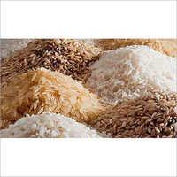 Organic Indian Rice