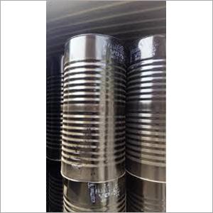 Refilled Bitumen Drums