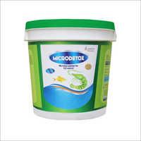 Sludge Remover Probiotic