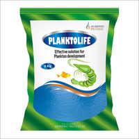 Aquaculture Plankton Probiotic