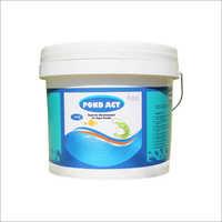 Biostimulant Aqua probiotics