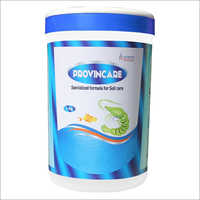 Aquaculture Soil Care Probiotic