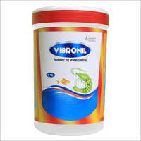 Virbio Control Probiotic