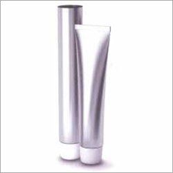 Soft Collapsible Tube