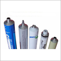 Medical Collapsible Tube