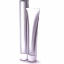 Flexible Laminated Tube