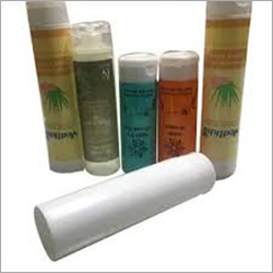 Multilayer Laminated Tube