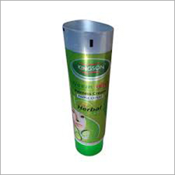 Ointment Laminated Tube