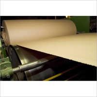 Kraft Paper Sheet
