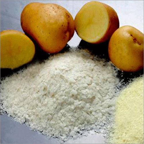 Vegitable & Spices Powder