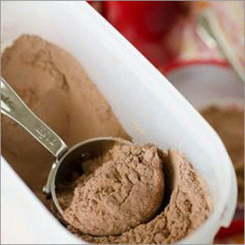 Choco Chatpata Masala