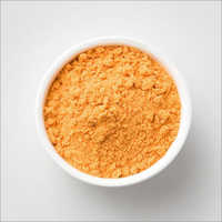 Lemon Chilli Seasoning